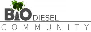 Biodiesel Community
